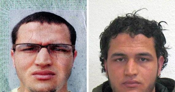Niemieckie władze wyznaczyły 100 tysięcy euro nagrody za informacje, które pozwolą zatrzymać zamachowca z Berlina. Śledczy potwierdzili, że ścigany to 24-letni Tunezyjczyk Anis Amri. Mężczyzna może być uzbrojony i niebezpieczny. MSW podało, że Tunezyjczyk nie otrzymał azylu i miał być wydalony do kraju pochodzenia. Deportacja nie doszła do skutku ze względu na brak dokumentów. W środę wieczorem oddział specjalny policji SEK wtargnął do 2 mieszkań w Berlinie. Funkcjonariusze nie zastali tam podejrzanego.