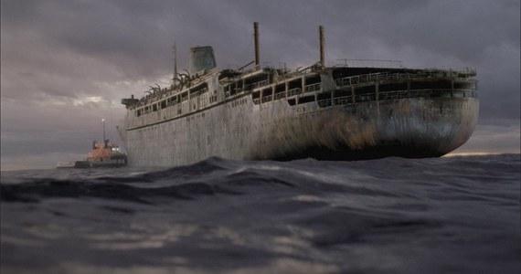 randki statków wycieczkowych