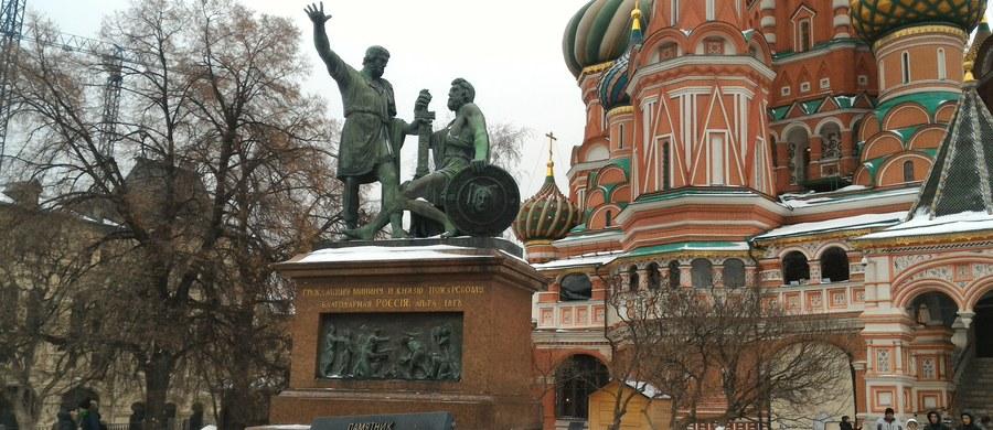 Skandal w Rosji związany z przygotowywaniami do mistrzostw świata w Piłce Nożnej. Mundial ma odbyć się w 2018 roku, a 11 miast ma opóźnienia w budowie infrastruktury sportowej. Tylko w Sarańsku opóźnienia przekraczają już 7 miesięcy.