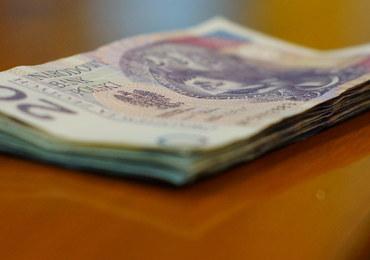 75 proc. środków OFE trafi na prywatne oszczędności emerytalne Polaków