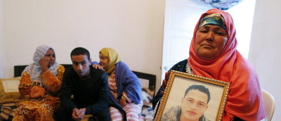"""Zamach w Berlinie, o który podejrzany jest 24-letni Tunezyjczyk Anis Amri, ujawnia luki w międzynarodowej współpracy na polu walki z terroryzmem i pewną bezradność Europy wobec mechanizmów, które pozwalają """"profesjonalnym"""" terrorystom na werbowanie morderców."""
