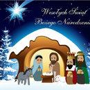 Życzenia świąteczne dla Administracji i użytkowników ;-)