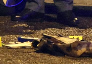 Policjanci, którzy zastrzelili zamachowca z Berlina, okrzyknięci bohaterami