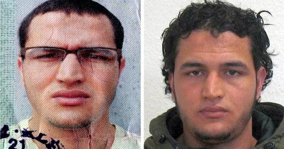 Parlamentarna komisja śledcza zbada ewentualne błędy i manipulacje popełnione przez policję podczas postępowania przeciwko Tunezyjczykowi Anisowi Amriemu, który w grudniu zeszłego roku dokonał zamachu w Berlinie, zabijając na jarmarku bożonarodzeniowym 12 osób.