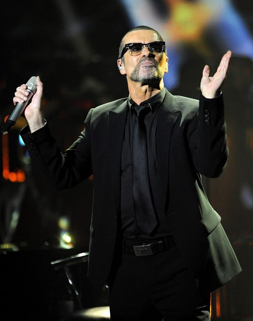 Filip Singer (EPA)