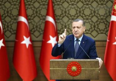 W Turcji ruszył pierwszy proces ws. lipcowej próby puczu