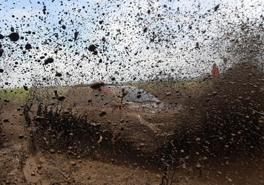 Rajd Dakar: Pojazdy dotarły do Buenos Aires
