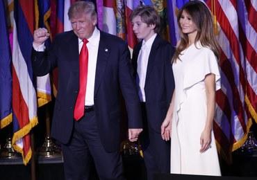 """Donald Trump chce być przyjacielem Polski. """"To będzie taki drugi Reagan"""""""