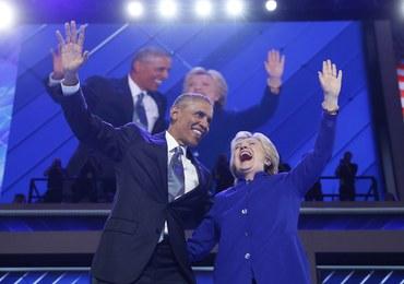 """Będą amerykańskie sankcje na Rosję. """"Za ingerencję w wybory"""""""