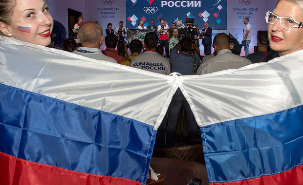 """Rosyjscy działacze sportowi w rozmowach z dziennikarzami """"New York Times"""" po raz pierwszy potwierdzili, że doping w tym kraju miał charakter instytucjonalny. Zaznaczyli jednak, że nie był on finansowany przez państwo i w akcji nie brali udziału najważniejsi politycy."""