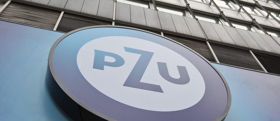 Rząd wymusza na PZU zastopowanie podwyżek ubezpieczeń OC. Od nowego roku największy polski ubezpieczyciel ma zatrzymać wzrost stawek za obowiązkowe dla kierowców polisy - ustalili dziennikarze RMF FM.
