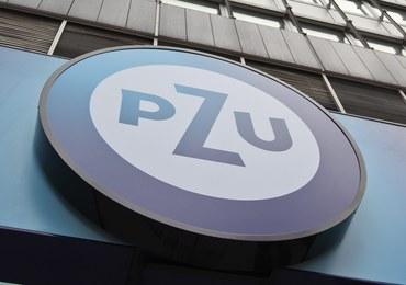 Rząd chce, żeby PZU zatrzymało podwyżki OC
