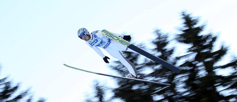 Kwalifikacjami w Oberstdorfie rozpocznie się w czwartek 65. narciarski Turniej Czterech Skoczni. Przed rokiem najlepszy był Słoweniec Peter Prevc, a tym razem faworytem jest jego młodszy brat Domen. W walce o triumf powinni się też liczyć Kamil Stoch i Maciej Kot.