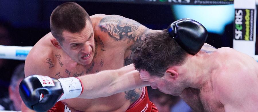 25 lutego w Birmingham w stanie Alabama Andrzej Wawrzyk zmierzy się z Deontayem Wilderem w pojedynku o pas mistrza świata WBC w wadze ciężkiej! O planowanym starciu informowały wcześniej amerykańskie media, w środę doczekaliśmy się oficjalnego potwierdzenia.