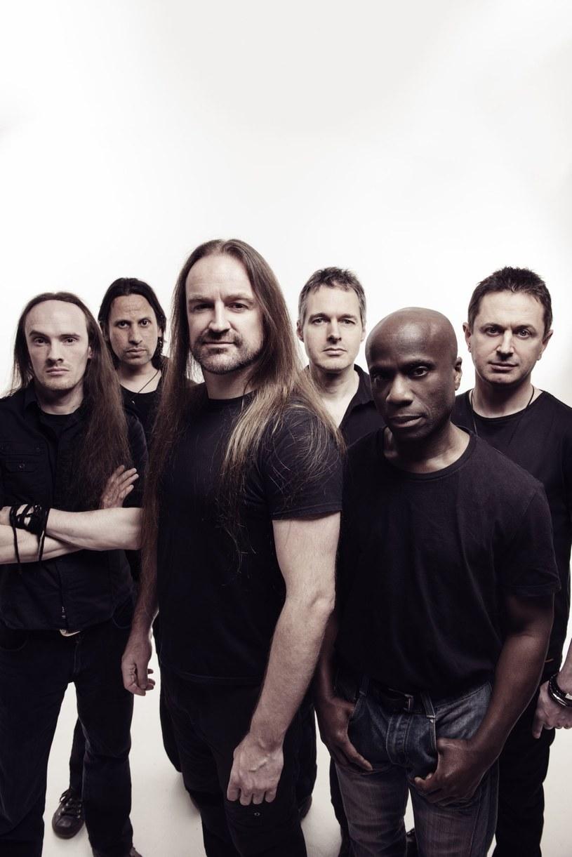 Brytyjczycy z progmetalowego Threshold nagrywają nowy album.