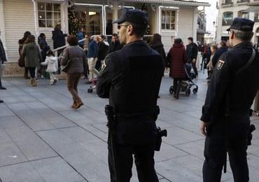 Z Włoch wydalono Tunezyjczyka, który miał tam dokonać zamachu