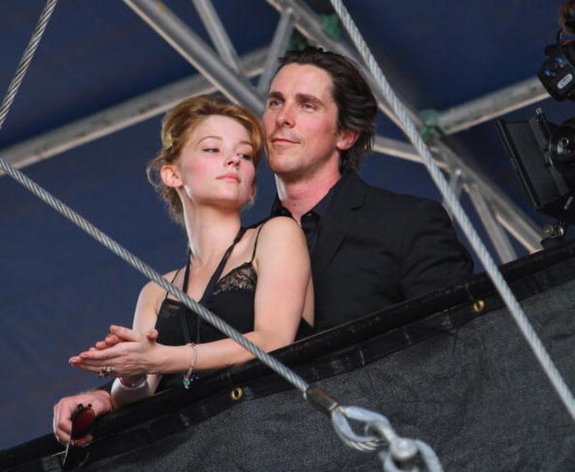 """Ryan Gosling, Christian Bale, Cate Blanchett, Rooney Mara, Natalie Portman, Michael Fassbender - to gwiazdy najnowszego filmu Terrence'a Malicka (""""Drzewo życia"""", """"Cienka czerwona linia"""")."""