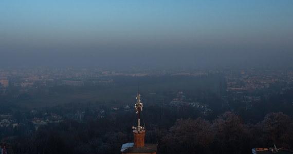 Czy szybciej będzie ogłaszany alert związany z zanieczyszczonym powietrzem? Takie rozwiązanie rozważa Ministerstwo Środowiska po apelu prezesów Polskiego Towarzystwa Kardiologicznego i Polskiego Towarzystwa Chorób Płuc. Lekarze domagają się lepszego dostępu do informacji o stężeniu szkodliwych pyłów.