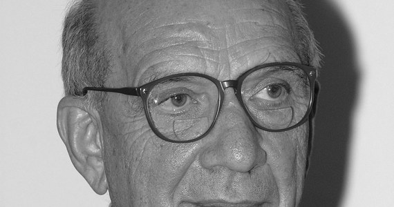 W wieku 83 lat w mieście Pavia na północy Włoch zmarł w czwartek William Salice - twórca znanego na całym świecie czekoladowego jajka Kinder Niespodzianka. Przez ponad pół wieku był bliskim współpracownikiem Michele Ferrero - właściciela koncernu i współtwórcy jego sukcesu.