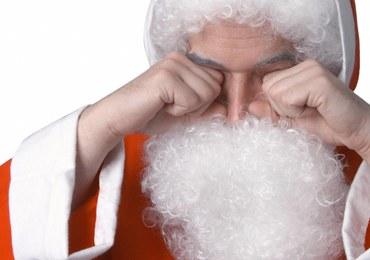 Dyrygent stracił pracę, bo powiedział dzieciom, że święty Mikołaj nie istnieje