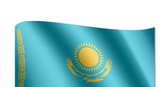 Od 1 stycznia Kazachstan zniesie wizy dla obywateli kilkudziesięciu krajów świata, w tym dla Polaków. Decyzja rządu tego azjatyckiego kraju ma związek z odbywającą się w przyszłym roku w Astanie wystawą Expo oraz Zimową Uniwersjadą 2017.