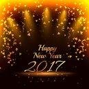 """Szczęśliwego Nowego Roku! Niech rok 2017 będzie rokiem zmian na lepsze niż obecna """"Dobra zmiana"""""""