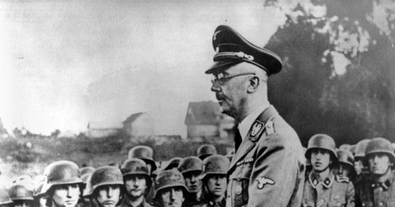 """Decyzje dotyczące """"ostatecznego rozwiązania kwestii żydowskiej"""", które oficjalnie zapadły na konferencji w podberlińskim Wannesee w 1942 r. poprzedziły uzgodnienia poczynione w ośrodku wypoczynkowym Hegewaldheim na Mazurach. Historia ta nie jest znana."""