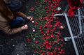 Państwo Islamskie przyznało się do zamachu w Stambule
