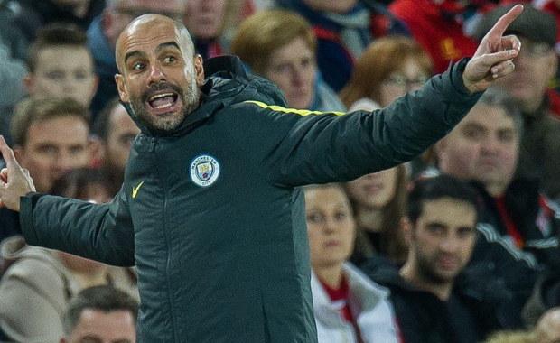 Josep Guardiola - jeden z najbardziej znanych i cenionych szkoleniowców w Europie - powiedział po ligowym meczu Manchesteru City z Burnley (2:1), że jego trenerska kariera zbliża się do końca. 45-latek zszokował tym angielskie i hiszpańskie media.