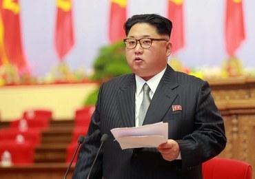 Pentagon: Obronimy USA i sojuszników przed pociskami z Korei Płn.