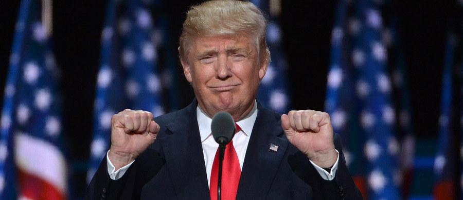 Prezydent elekt USA Donald Trump napisał na Twitterze, że jest przeciwny dalszemu zwalnianiu więźniów z amerykańskiej bazy wojskowej Guantanamo na Kubie. Przestrzegł, że trzymani tam ludzie są niebezpieczni.