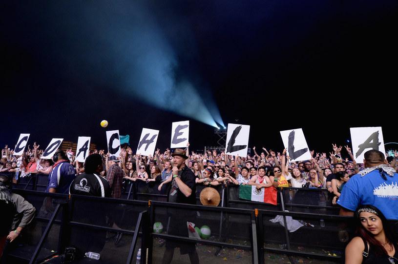 Amerykański festiwal Coachella ogłosił kompletny line-up imprezy. Jej headlinerami zostali Beyonce, Radiohead oraz Kendrick Lamar.