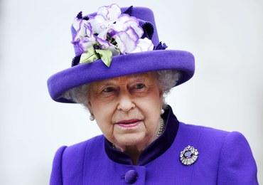 Królowa ma się lepiej. Wznowiła swoje obowiązki służbowe