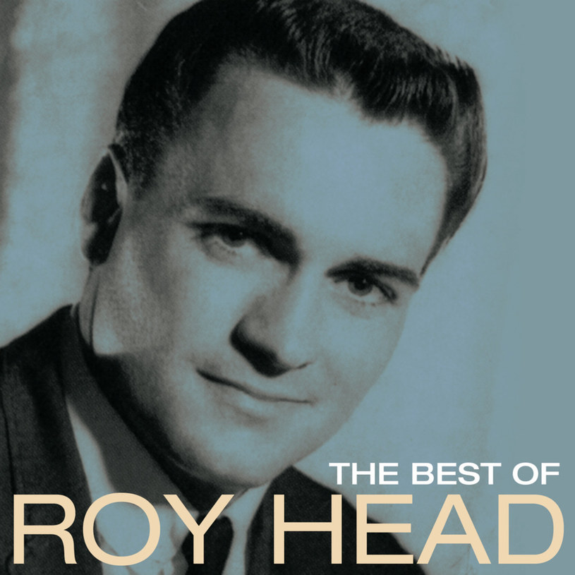 Gwiazdor country Roy Head trafił do szpitala po tym, gdy pękła mu aorta.