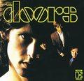 The Doors: 50 lat debiutu