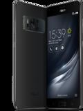 ASUS ZenFone AR i ZenFone 3 Zoom na CES 2017