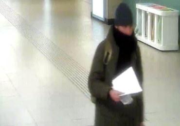 Policja: Amri używał co najmniej 14 różnych nazwisk