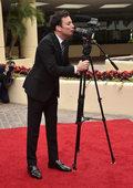 Jimmy Fallon o gali rozdania Złotych Globów