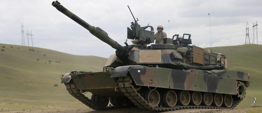 W niemieckim porcie Bremerhaven rozpoczęła się operacja przerzutu przez Niemcy do Polski amerykańskiej brygady pancernej, mającej wzmocnić bezpieczeństwo wschodniej flanki NATO.