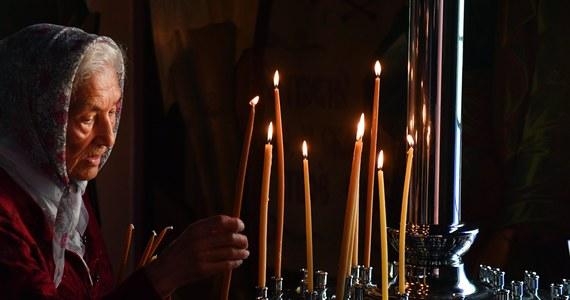 Wigilię Świąt Bożego Narodzenia obchodzą dziś prawosławni i wierni innych obrządków wschodnich, m.in. grekokatolicy i staroobrzędowcy. Według kalendarza juliańskiego, wieczerza wigilijna wypada ona trzynaście dni po świętach katolickich.