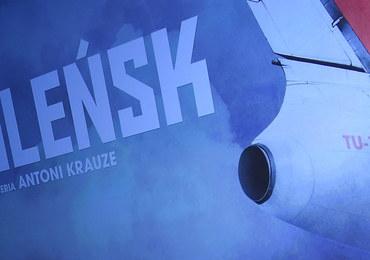 """""""Smoleńsk"""" pokazany w Berlinie. Według uczestników dyskusji to film propagandowy"""