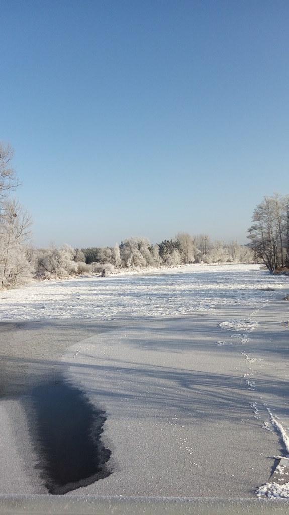 Fot. Sylwia/Gorąca Linia RMF FM