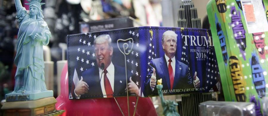 """Reince Priebus, nominowany na szefa kancelarii Donalda Trumpa, powiedział w telewizji Fox News, że prezydent elekt akceptuje wniosek służb wywiadowczych USA, wg których Rosja prowadziła cyberataki, chcąc zakłócić amerykańskie wybory prezydenckie. Priebus dodał, że w odpowiedzi na te cyberataki """"mogą zostać podjęte działania""""."""