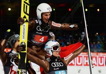 Skoki narciarskie ściągną do Wisły tłumy. Sprawdź, co wydarzy się w sporcie!