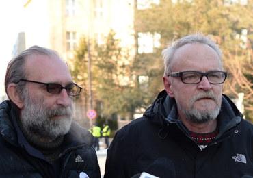 Obywatele RP: 10 stycznia, w miesięcznicę smoleńską, odbędzie się kolejna kontrmanifestacja