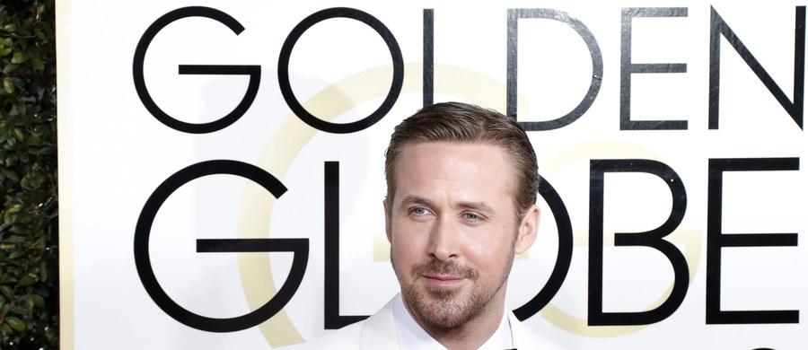 """74. ceremonia rozdania Złotych Globów za nami! Z siedmioma statuetkami ceremonię opuścili twórcy musicalu """"La la land"""" z Emmą Stone i Ryanem Goslingiem w rolach głównych."""