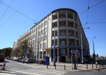 Fiasko kolejnego przetargu na audyt reprywatyzacji w Warszawie