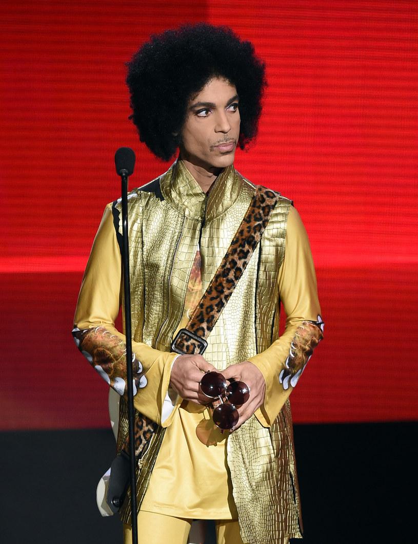 Wciąż trwa szacowanie wielkości majątku pozostawionego przez zmarłego w kwietniu 2016 r. Prince'a.