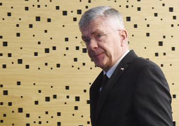 """Jutro kolejne spotkanie u marszałka Senatu ws. kryzysu parlamentarnego. """"Zaproszę szefa PO"""""""