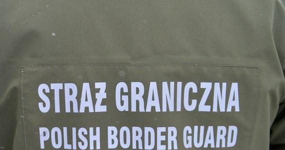 Pięciu mężczyzn odpowie wkrótce przed sądem za udział w międzynarodowej grupie przestępczej, zajmującej się przerzutem imigrantów z Bliskiego Wschodu przez Polskę do Europy Zachodniej. Wszyscy oskarżeni to obywatele Polski – podała Straż Graniczna.